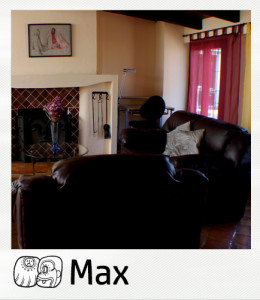 05-max