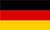Flag-alemania