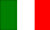 Flag-italia